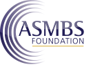 ASMBS Foundation Logo