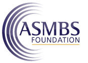 asmbs_foundation_logo02