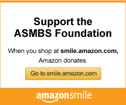 Research Grants - ASMBS Foundation